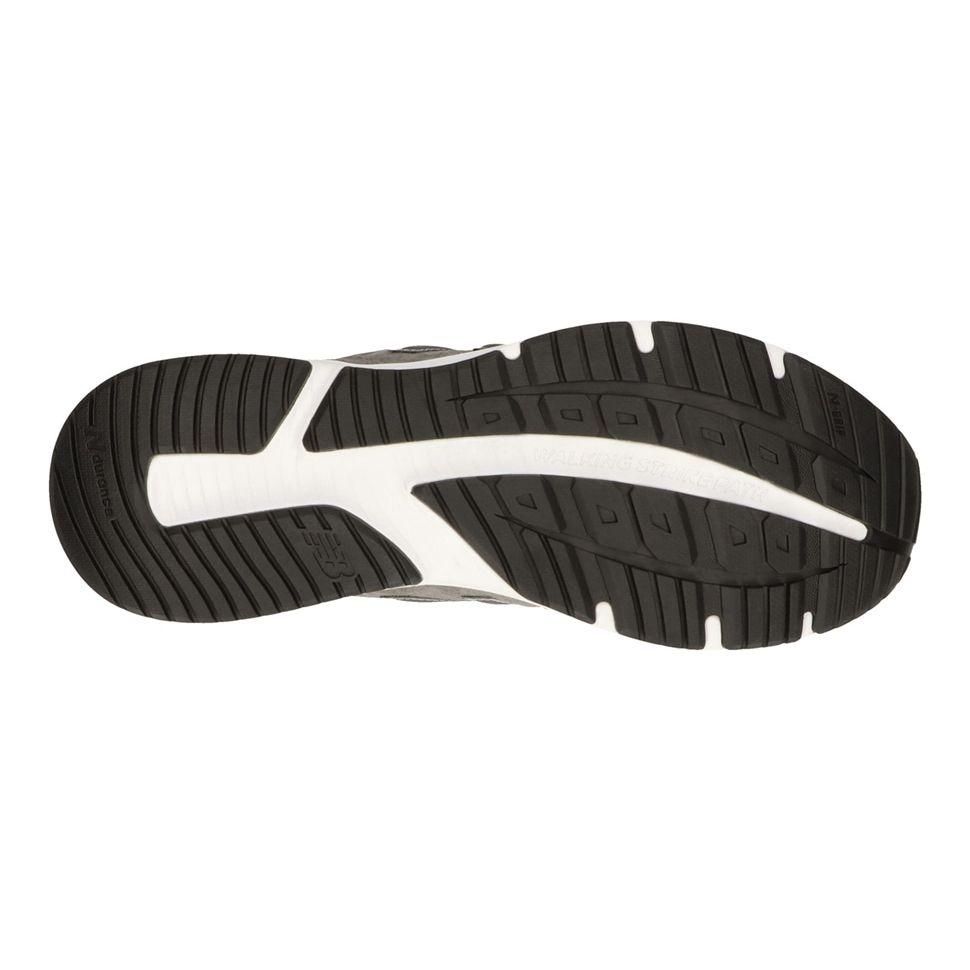 New Balance Ανδρικά Walking MW880GR5 Sneakers